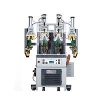 Shoe Counter Shaping Molding Machine YT-802